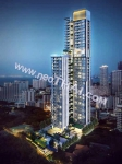 Andromeda Condo Паттайя - купить-продать - дешевые цены, Тайланд - Квартиры, Карты