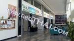Angket Condominium Паттайя - купить-продать - дешевые цены, Тайланд - Квартиры, Карты