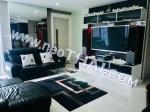 Apus Condominium - Квартира 8891 - 7.700.000 бат