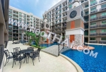Квартира Arcadia Beach Continental - 1.590.000 бат