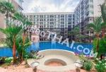 Arcadia Beach Continental Паттайя Кондо  - купить-продать - дешевые цены, Тайланд - Квартиры, Карты