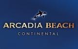 01 ноября 2018 Arcadia Beach Continental