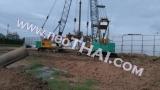 07 июня 2018 Arcadia Beach Continental