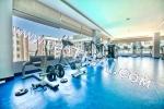 Паттайя, Квартира - 25 м²; Цена продажи - 2.060.000 бат; Arcadia Beach Resort Pattaya