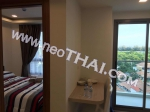 Arcadia Beach Resort Pattaya, Этаж - 8
