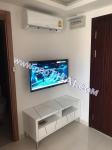 Паттайя, Квартира - 25 м²; Цена продажи - 1.750.000 бат; Arcadia Beach Resort Pattaya
