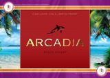 04 июля 2017 Arcadia Beach Resort