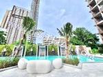 Arcadia Center Suites Паттайя Кондо  - купить-продать - дешевые цены, Тайланд - Квартиры, Карты