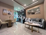 Arcadia Center Suites - Квартира 7985 - 2.700.000 бат
