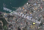 Паттайя, Квартира - 71 м²; Цена продажи - 7.810.000 бат; Arcadia Millennium Tower