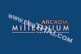 22 мая 2018 Arcadia Millennium Tower - иностранная квота распродана