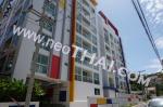 Квартира Art On The Hill  Condominium - 1.120.000 бат
