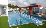 Art On The Hill  Condominium Паттайя - купить-продать - дешевые цены, Тайланд - Квартиры, Карты
