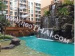 Недвижимость в Тайланде: Квартира в Паттайе, 3 комнаты, 72 м², 3.420.000 бат