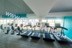 Паттайя, Квартира - 75 м²; Цена продажи - 4.750.000 бат; Atlantis Condo Resort Pattaya