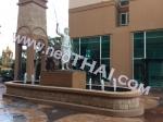 Паттайя, Квартира - 72 м²; Цена продажи - 4.100.000 бат; Atlantis Condo Resort Pattaya