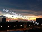 Паттайя, Квартира - 72 м²; Цена продажи - 4.250.000 бат; Atlantis Condo Resort Pattaya