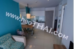 Atlantis Condo Resort Pattaya - Квартира 9031 - 1.680.000 бат
