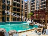 10 мая 2014 Atlantis Condo - фото со стройки