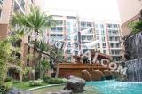 25 сентября 2014 Atlantis Condo Resort Pattaya