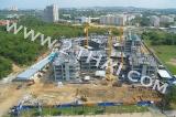 05 июня 2014 Atlantis Condo - фото