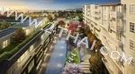 Квартира Autumn Hua Hin Condominium - 5.106.000 бат