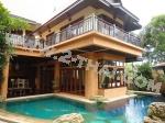 Дом Baan Darawadee - 896.573 $