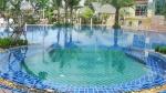 Паттайя, Дом - 250 м²; Цена продажи - 10.900.000 бат; Baan Dusit Pattaya 1 - Русский поселок