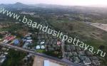 Baan Dusit Pattaya 1 - Русский поселок Кондо  - купить-продать - дешевые цены, Тайланд - Дома, Карты