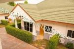 Baan Dusit Pattaya 1 - Дом 7139 - 2.630.000 бат