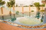 Baan Dusit Pattaya 1 - Дом 7960 - 2.630.000 бат