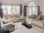 Паттайя, Дом - 168 м²; Цена продажи - 4.000.000 бат; Baan Dusit Pattaya 1 - Русский поселок