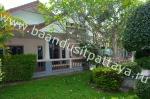 Baan Dusit Pattaya 1 - Дом 9026 - 3.550.000 бат