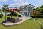 Baan Dusit Pattaya 1 - Дом 9027 - 12.800.000 бат