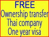 13 июля 2015 Специальное предложение для покупателей домов в Baan Dusit