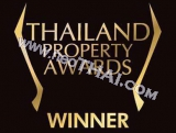23 сентября 2016 Baan Dusit - Best Villa Development (Easten Seaboard)