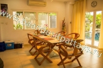 Паттайя, Дом - 220 м²; Цена продажи - 26.000.000 бат; Baan Dusit Pattaya Lake - Русский поселок 2