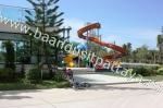 Паттайя, Дом - 138 м²; Цена продажи - 4.350.000 бат; Baan Dusit Pattaya Park - Русский поселок 3