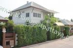 Baan Dusit Pattaya Park - Дом 8062 - 5.350.000 бат