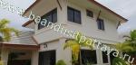 Baan Dusit Pattaya Park - Дом 8063 - 3.750.000 бат