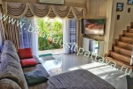 Baan Dusit Pattaya Park - Дом 8734 - 5.850.000 бат