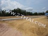 28 апреля 2012 Baan Dusit Pattaya Park - фотографии с места строительства поселка