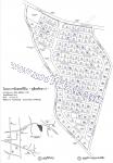 Паттайя, Дом - 242 м²; Цена продажи - 8.600.000 бат; Baan Dusit Pattaya Phase 5 - Русский поселок