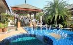 Baan Dusit Pattaya Phase 5 - Русский поселок Кондо  - купить-продать - дешевые цены, Тайланд - Дома, Карты