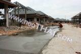 24 марта 2015 Baan Dusit Pattaya Hill - Русский Поселок 5