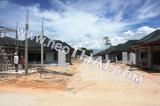 14 ноября 2014 Baan Dusit Pattaya Hill - Русский Поселок 5