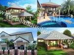 Дом Baan Dusit Pattaya View - 3.300.000 бат