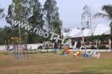 14 августа 2014 Baan Dusit View Русский Поселок 4