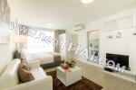 Квартира Baan Kun Koey Hua Hin Condominium - 2.059.000 бат