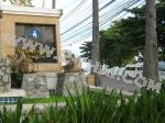 Baan Pha Rimhadd Jomtien Паттайя Кондо  - купить-продать - дешевые цены, Тайланд - Дома, Карты